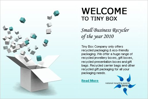 Wholesale gift packaging, recycled gift boxes and recycled jewellery boxes