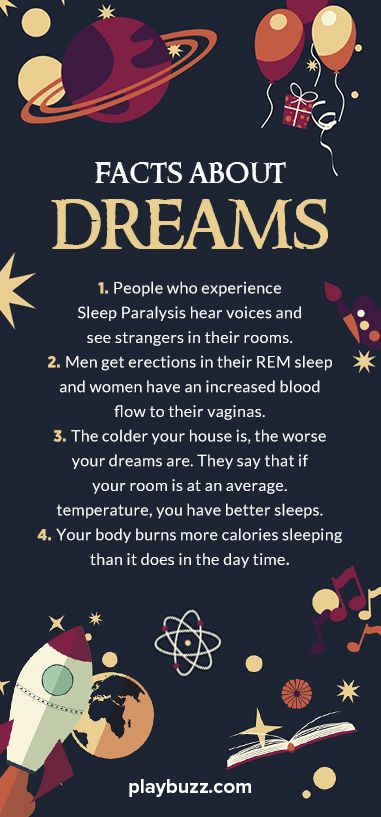 Your dreams reveal a lot about yourself as every one has a meaning behind it. Find out what your dreams mean by taking this quiz. If you don't remember much of your dreams, I suggest you don't take this quiz as it will not be very accurate...