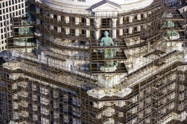 1000  images about palais de justice de bruxelles on pinterest