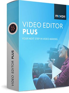 Movavi Video Editor 5 Plus 5.1.0 Patched Mac OS X Free Mac OS Software