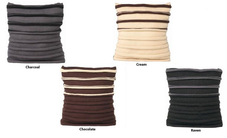 cushion, outdoor cushions, outdoor chair cushions, cushions online, round cushion, lounge cushions