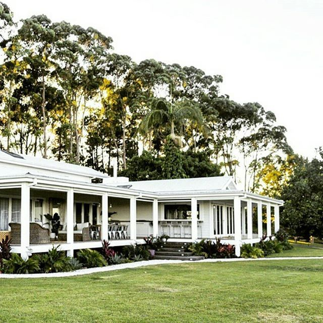 The Grove Byron Bay