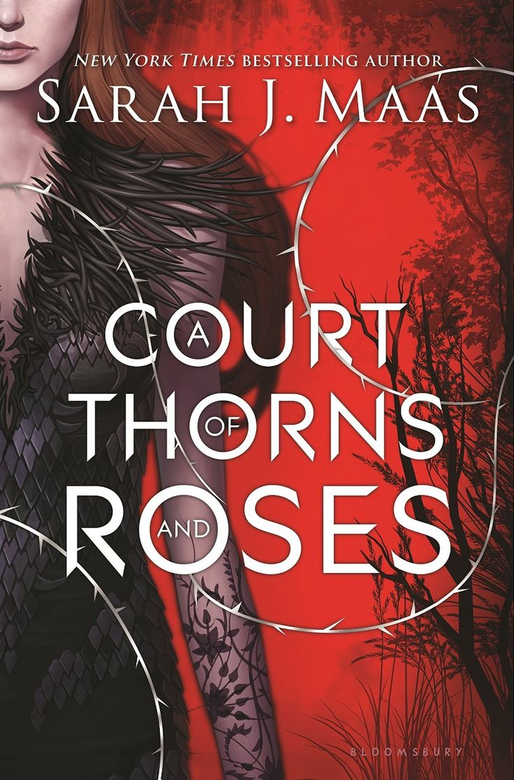78 best book covers ya epic fantasy images on pinterest books amazon a court of thorns and roses ebook sarah j maas fandeluxe Image collections