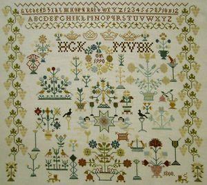 convertisseur monnaie | Crafts > Needlecrafts & Yarn > Embroidery & Cross Stitch > Finished ...