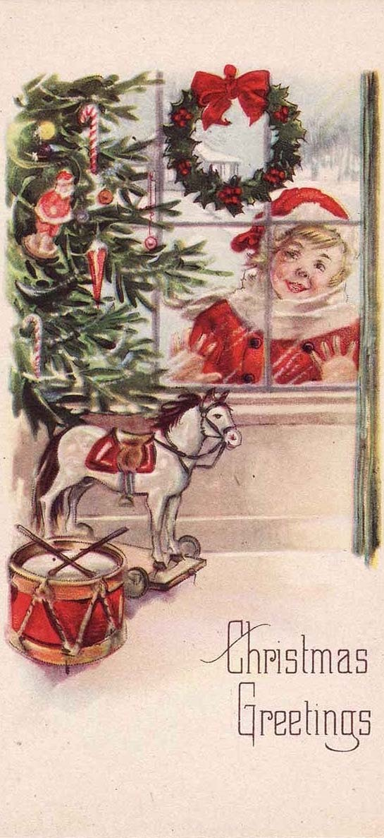 288 best antique christmas postcards images on pinterest christmas antique christmas vintage christmas cards vintage cards christmas windows christmas art christmas stuff christmas postcards christmas greeting cards m4hsunfo