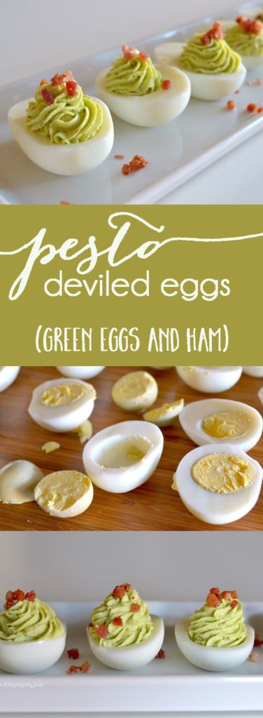Best 25 classic deviled eggs ideas on pinterest classic for Table 52 deviled eggs recipe