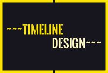 #Board #Cover #Pinterest #Timeline #Design