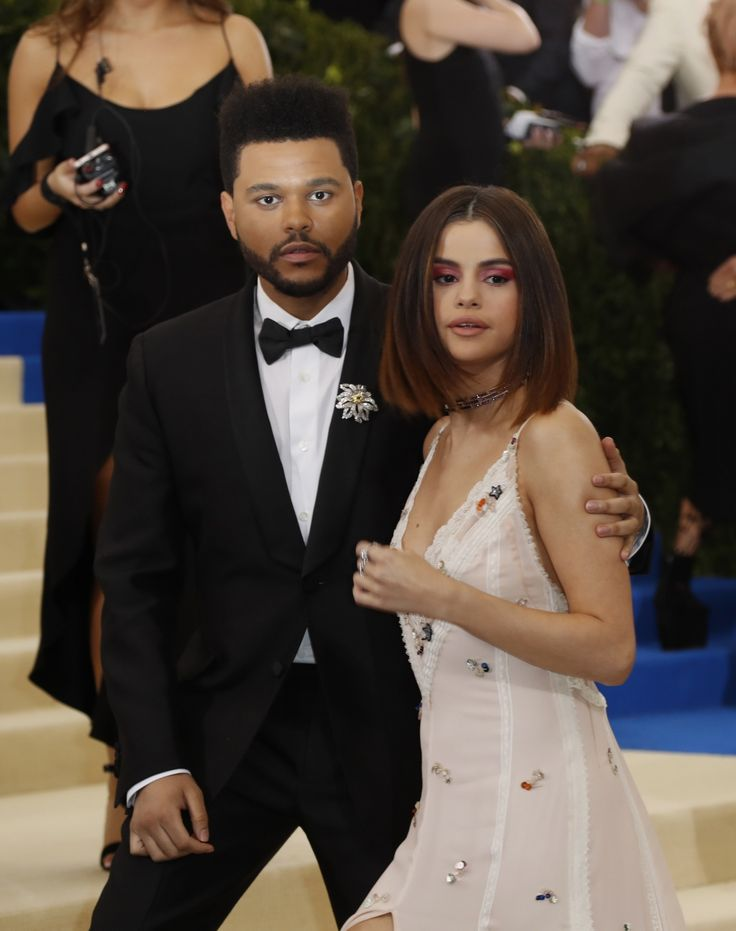 Selena Gomez was convinced that she was pregnant with their baby after Coachella music festival.