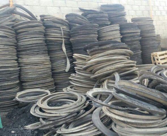حديد سكراب للبيع 90 طن في ابوظبي الاعلان حراج الامارات للبيع و الشراء Wood Projects To Try Crafts