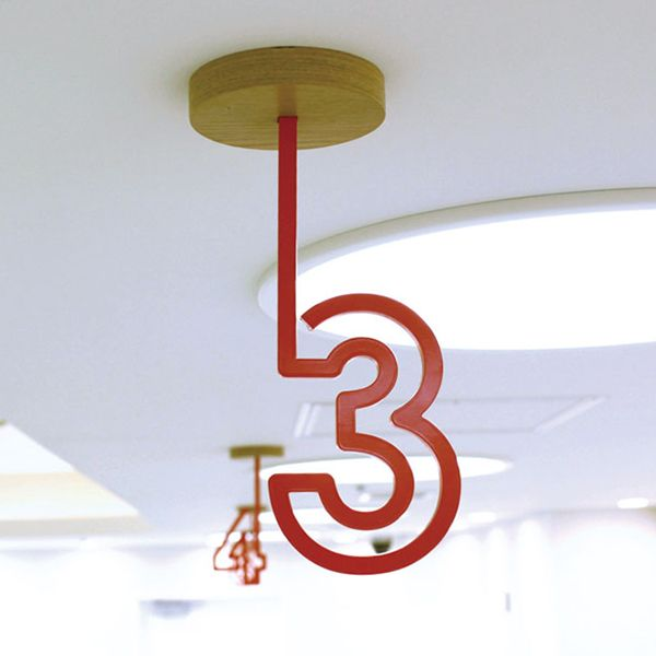 Numbered stations at the Kawagoe Blood Donation Room, Japan. Visit the slowottawa.ca boards >> www.pinterest.com/slowottawa