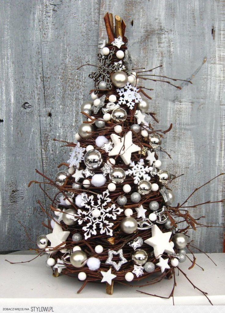 Decoración de pinos de navidad con nieve http://cursodedecoraciondeinteriores.com/decoracion-de-pinos-de-navidad-con-nieve/ Christmas decoration with snow #Decoraciondeinteriores #Decoracióndepinosdenavidadconnieve #Decoracionnavideña #Decoracionnavideña2016 #Ideasparanavidad2016-2017 #Navidad2016