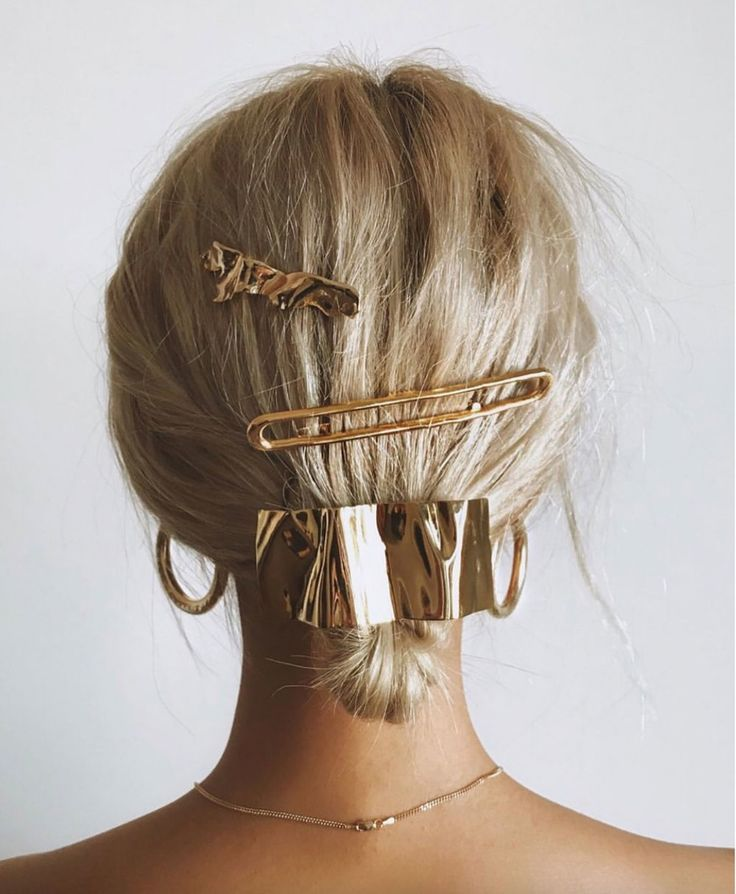 Hair Clip Styles For Fancy Girls Hairclipstyles Womanhairtrends Fashionactivation Hairstyles Hair Accessories Hair Clips Hair Jewelry