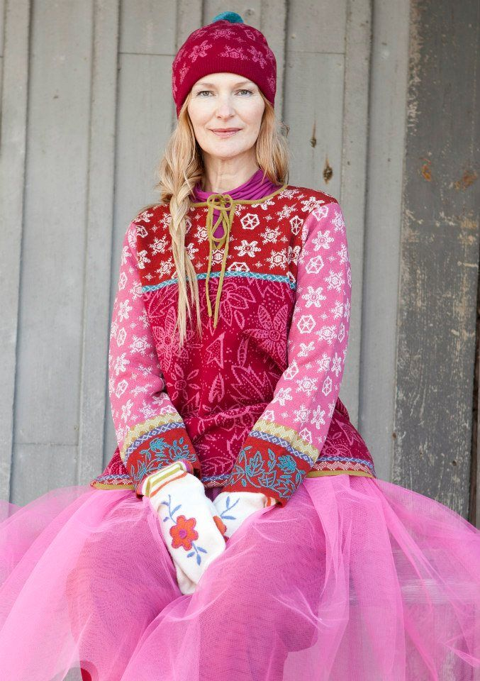 17 best images about gudrun sjoden on pinterest jamaica boutiques and ux u - Gudrun sjoden france ...