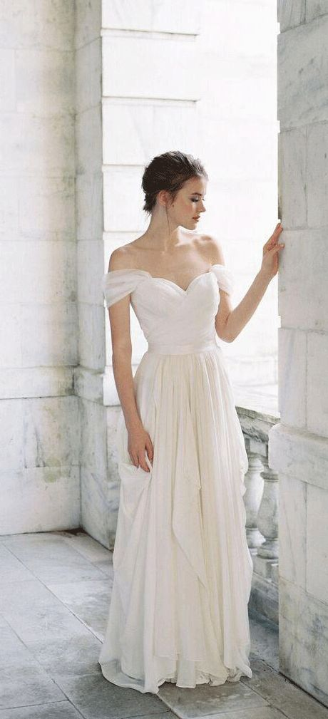 US$137.02-Lace&Organza Off the Shoulder Wedding Dress With Corset Back. https://www.newadoringdress.com/lace&organza-dress-with-corset-back-p712113.html. https://www.newadoringdress.com/lace&organza-dress-with-corset-back-p712113.html. Free Custom-made & Free Shipping at best wedding dresses, Lace wedding dress, modest wedding dress, strapless wedding dress, backless wedding dress, wedding dress with sleeves, mermaid wedding dress, plus size wedding dress. We have great 2016 fall Wedding ...