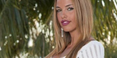 REPLAY TV - Les Anges de la Télé-Réalité 5 : Vanessa, la nouvelle arrivante ! - http://teleprogrammetv.com/les-anges-de-la-tele-realite-5-vanessa-la-nouvelle-arrivante/