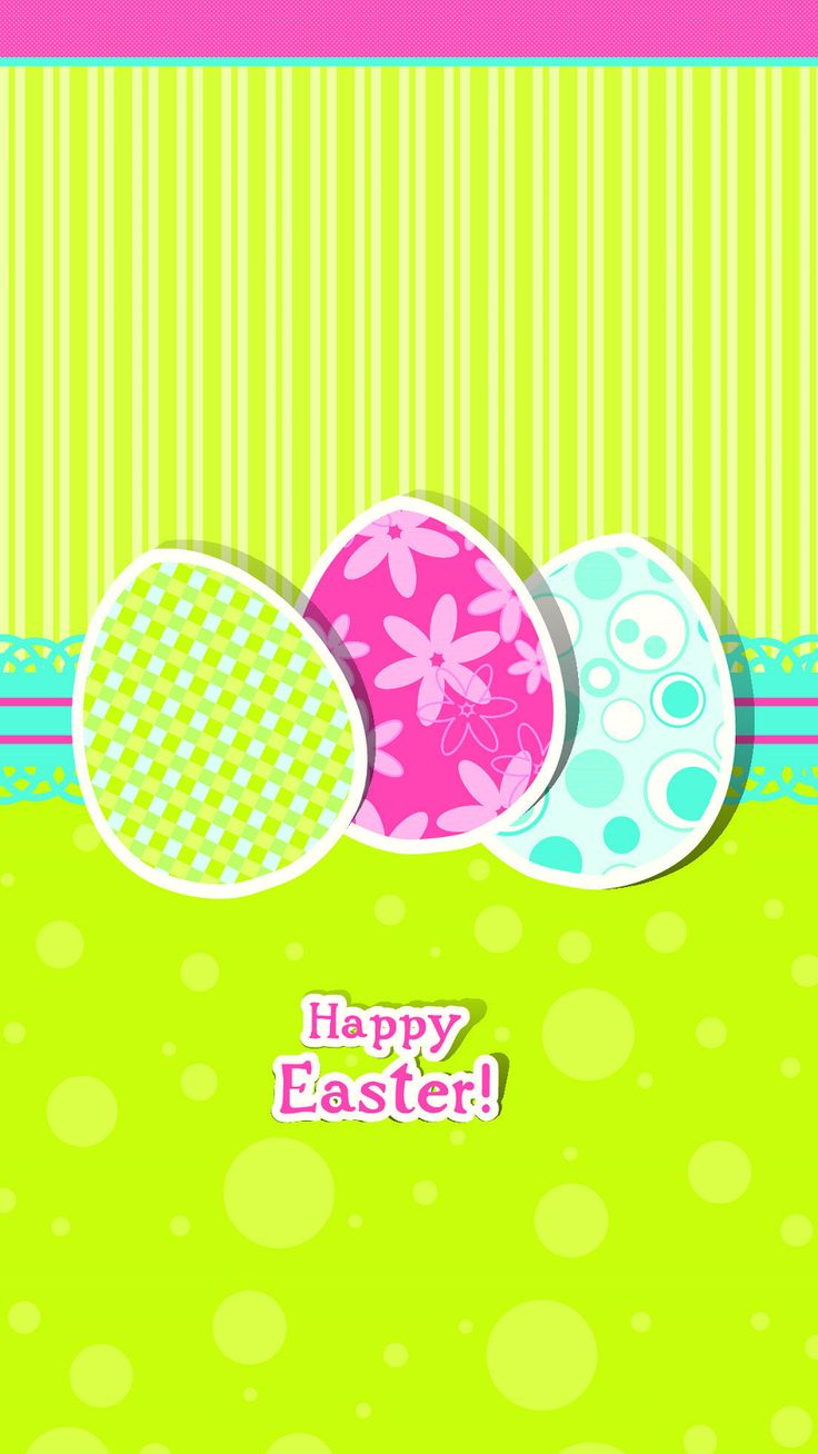 easter iphone wallpaper iphone wallpaper easter tjn iphone walls 2 10528