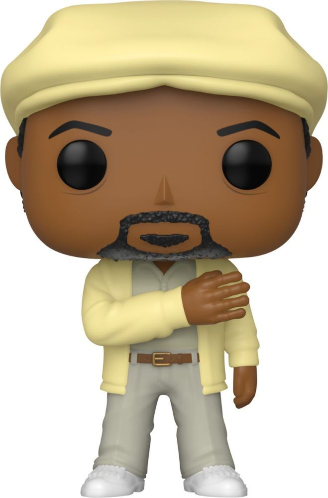 Funko Pop Movies Chubbs In 2020 Funko Pop Pop Cool Things To Buy