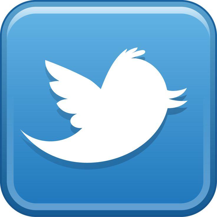 thesis twitter button Rice university ms-50, 6100 main street, houston, texas 77005 7133484864.