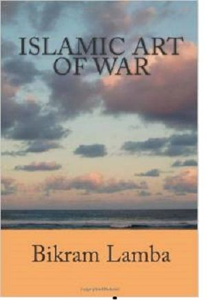 In this age of conflict and confusing thoughts, it is imperative to have a correct assessment. This book is an analysis of Islamic Art of War - an interpretation of Islamic desire to conquer and th...