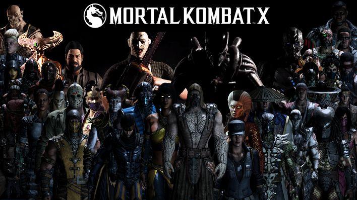 mortal_kombat_xl_komplete_roster_wallpaper_by_yoink13-d9j04wo