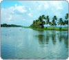 Kerala Backwater Tours, Kerala Tour Packages, Kerala Honeymoon Tour Packages