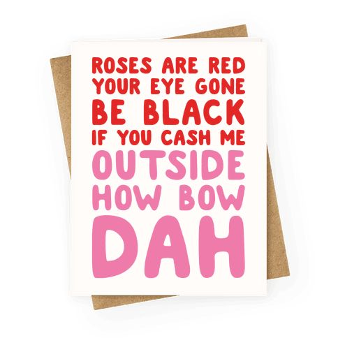 60 best images about Greeting Cards – Greeting Cards for Valentine