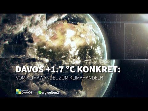 Der Klimawandel betrifft jeden Adventskalender Nachhaltige Entwicklung 2017
