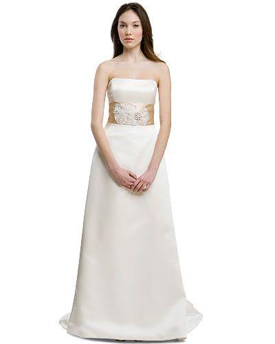 maribelle_belt - Amy Kuschel wedding dresses/ Amy Kuschel wedding gowns - http://herbigday.net/maribelle_belt-amy-kuschel-wedding-dresses-amy-kuschel-wedding-gowns/