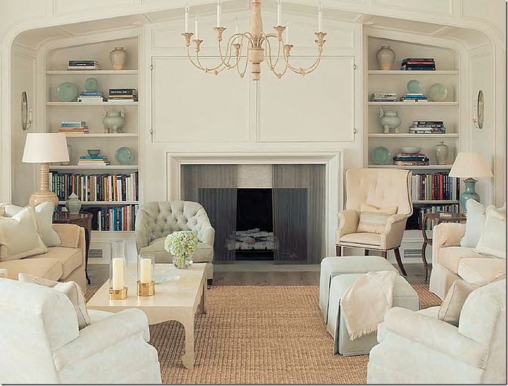 Phoebe Howard Living Room Pinterest Tvs Fireplaces And Furniture Arrangement