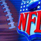 NFL 2014 Week 5: Full Sunday TV Schedule/Streaming/Match-Ups