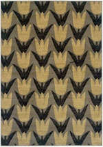 Weird Rugs 166 best area rugs images on pinterest | carpets, design patterns