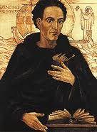Aurélio Agostinho, Agostinho de Tagaste, Agostinho de Hipona, ou Santo Agostinho, como é mais conhecido, foi uma das personalidades marcant...