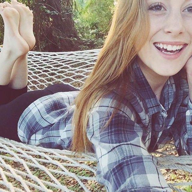 Pin on Beautiful Feet in the Pose