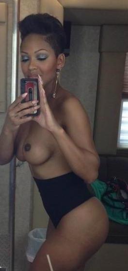 megan good nude pis