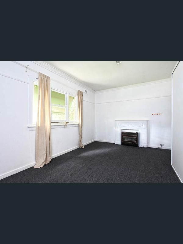 Property data for 69 Woodlands Avenue, Pascoe Vale South, Vic 3044. View sold price history for this house and research neighbouring property values in Pascoe Vale South, Vic 3044