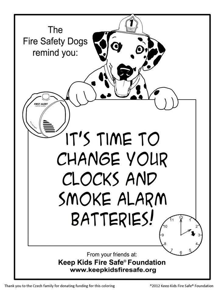 9 best images about fire alarms on pinterest