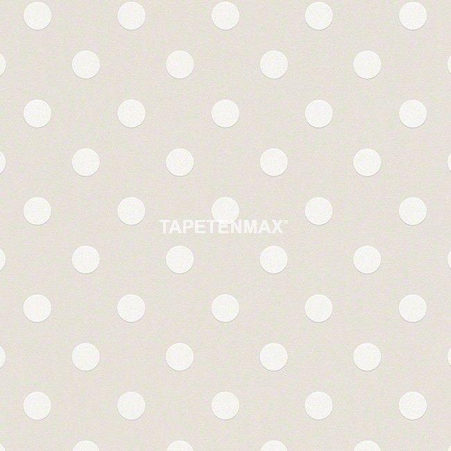 15 besten Tapete Bilder auf Pinterest Tapeten, Babyzimmer tapete - tapete grau beige