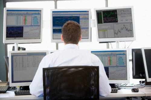 ... fundamental trading strategies based off the news and economic events