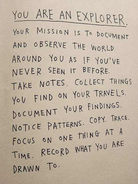 for the classroom: Idea, Travel Journals, Mission Statement, Travel Accessories, Travel Tips, Science Classroom, Inspiration Quotes, Travel Quotes, Kid
