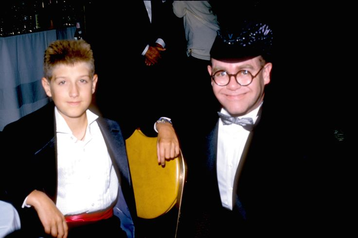 Today we celebrate one of the great heroes in the war against AIDS: a brave young man named Ryan White. He was only 18 when he died of the disease on April 8, 1990.