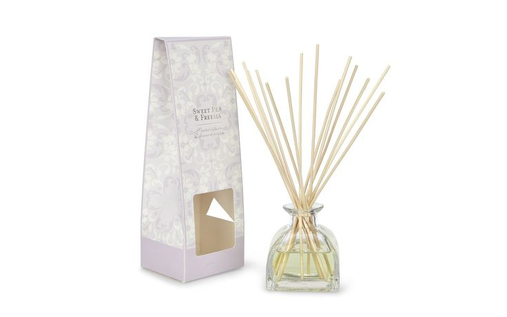 1000 Ideas About Diffuser Sticks On Pinterest Reed