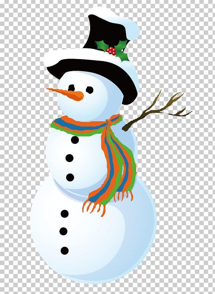 Winter Snowman Illustration Png Cartoon Cartoon Snowman Christmas Ornament Christmas Snowman Da Vector Snowman Snowman Cartoon Christmas Decor Diy