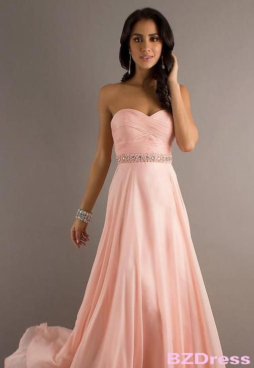 50 best Prom Dresses images on Pinterest | Ballroom dress, Clothing ...