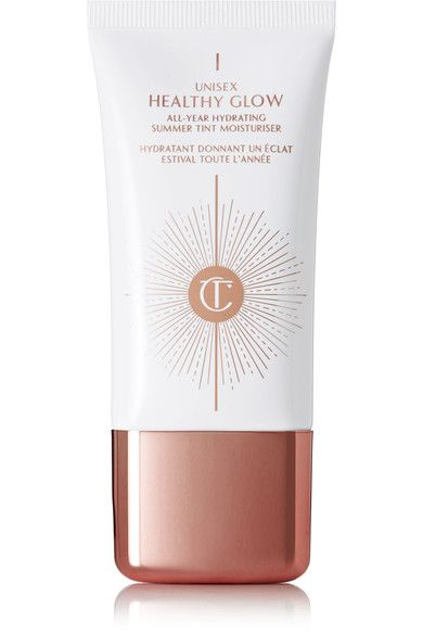 Instructions for use: Apply to your face and neck, blending out for a natural, healthy glow Wear either on its own, or under your foundation for flawless dewy finish 40ml/ 1.3fl.oz. Made in Italy Ingredients: Aqua/Water/Eau, Cyclopentasiloxane, Dimethicone, Phenylpropyldimethylsiloxysilicate, Diisostearyl Malate, Butylene Glycol, Sodium Chloride, Peg/Ppg-18/18 Dimethicone, Glycerin, Cyclohexasiloxane, Aluminum/Magnesium Hydroxide Stearate, Dimethicone/Peg-10...