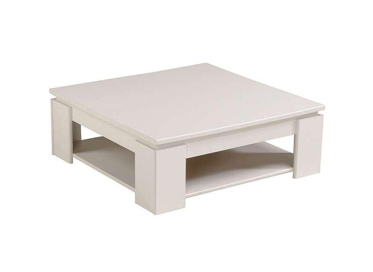 table basse ikea blanche. Black Bedroom Furniture Sets. Home Design Ideas