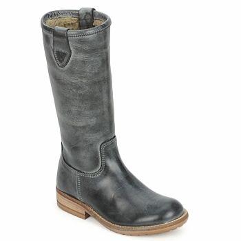 Μπότες για την πόλη Jopper CATAF - http://paidikapapoutsia.gr/botes-gia-tin-poli-jopper-cataf/