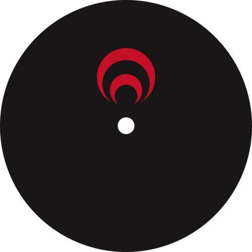 Mike Dehnert - Timescale / Echocord Colour / ECHOCORDCOLOUR035D - http://www.electrobuzz.fm/2016/06/28/mike-dehnert-timescale-echocord-colour-echocordcolour035d/