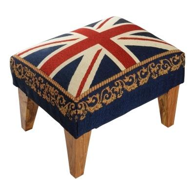 Unique 257 best Union Jack images on Pinterest | Painted furniture  BI55