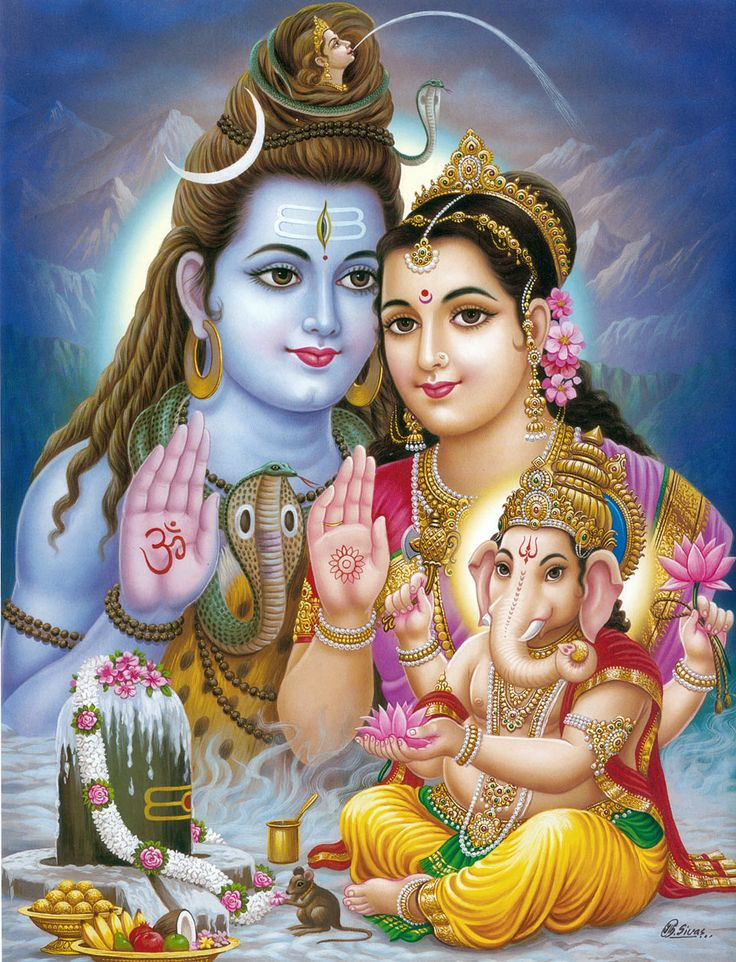 essay on lord ganesha Lord ganesh — the second son of shiva and parvati — is the one with the elephant head and a round bulging stomach he is the god who is to be worshipped before any other deity, even before.