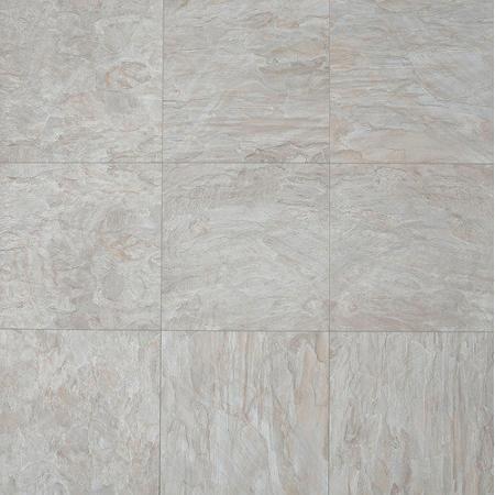 Columbia flooring cascade clic 8mm tile laminate in autumn for Columbia wood laminate flooring